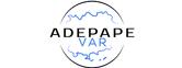 ADEPAPE Var