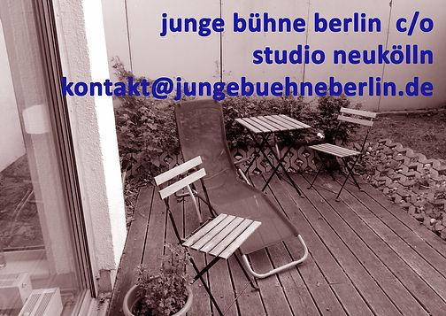 jungebuehne_contact_03.jpg