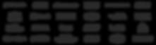 EMB Website_Clients7.png