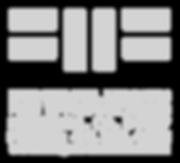 EMB_LogoBlock10fat.png