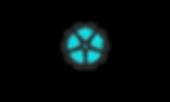 EMB Website Icons_Design4.png
