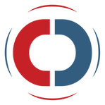 Monnit logo.png