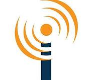 signalfire logo.jpg