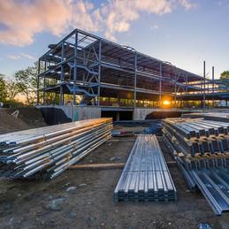 commercial-construction.jpg