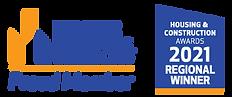 H&C_2021_Regional-Winner-logo.png