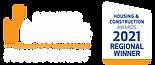 H&C_2021_Regional Winner logo - Reversed-White.png