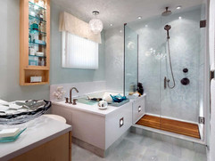 bathroom-after.jpg