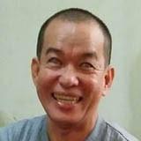 RAFA Coordinator and Massage Trainer   Aldo