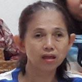 Service Coordinator | Sofia Susan