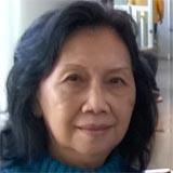 Health Coordinator | Renata