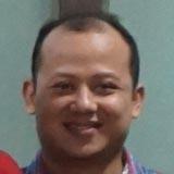Pastor | Ivan