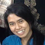 Konselor dan Koordinator Umum | Lia