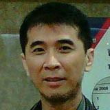 Guest Teacher   Rev. Hendradi
