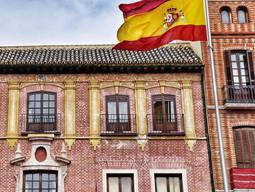 Dwa Wielkie Dni Hiszpanii
