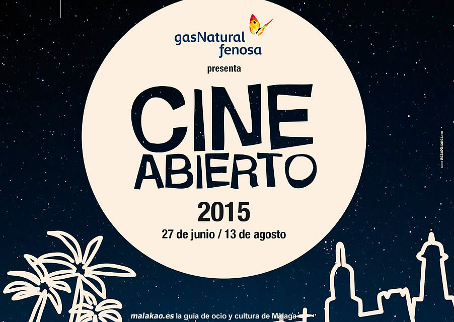 cine-verano-malaga-2015.jpg