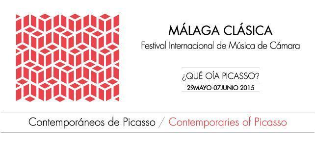 malaga_clasica.jpg