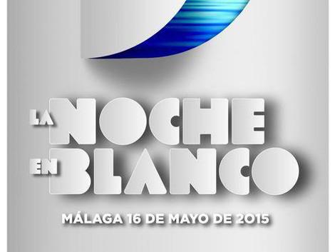 """""""La Noche en Blanco"""""""