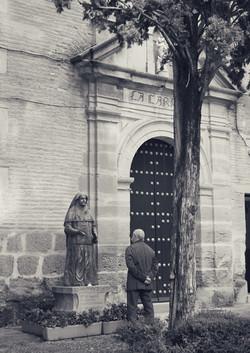 Przewodnik po Maladze - Ronda