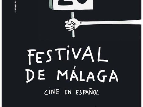 Festiwal kina hiszpańskiego