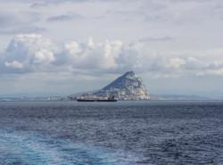 Wycieczki po Andaluzji - Gibraltar