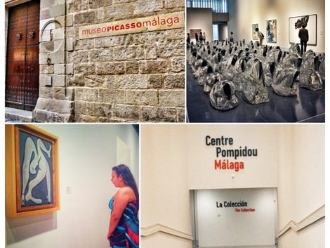 18 maja Miedzynarodowy Dzien Muzeow