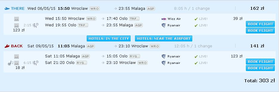 przewodnik malaga 06.05-09.05 Wroclaw 303 zl.png