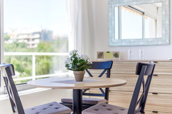 Apartament do wynajmu w Marbelli