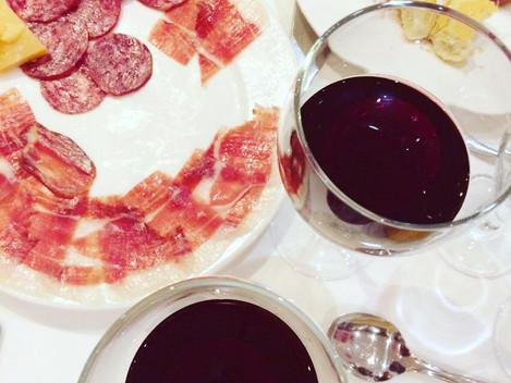 Najlepsze restauracje w Maladze