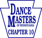 dance_masters_logo royal.png