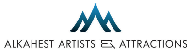 Alkahest Logo.bmp
