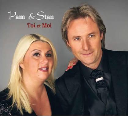 CD TOI et MOI