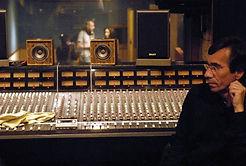 michel_studio.jpg