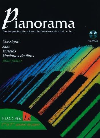 PIANORAMA1B
