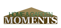 H&G Moments Logo2-0.png