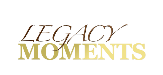 Legacy Moments-0.png