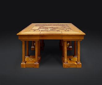 KINSKY-FURNITURE-LIBRARY-TABLE-2.jpg