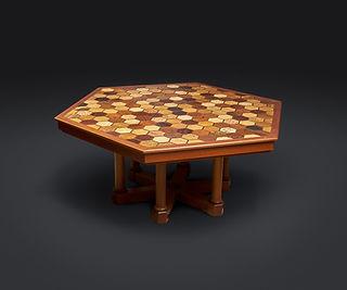 KINSKY-FURNITURE-DINING-TABLE-1.jpg
