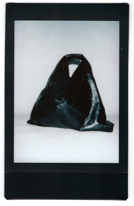 mini blk triangle bag.jpg