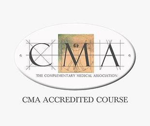 Tai Chi CMA Accreditaiton.jpeg