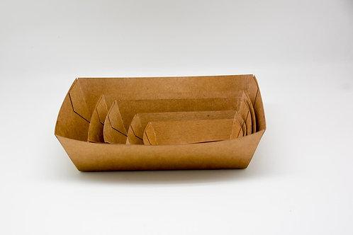 Carton tray 3.5'