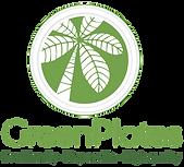 Green-Plates-logo - עותק.png