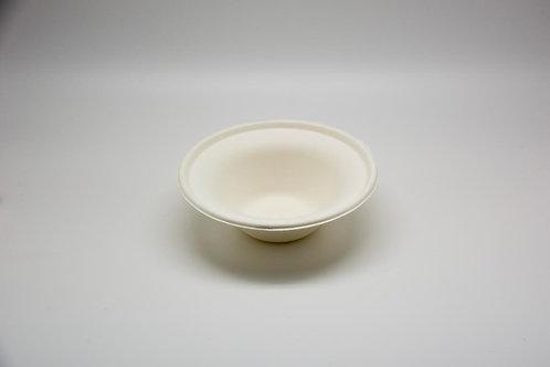 Sugarcane bowl 6'