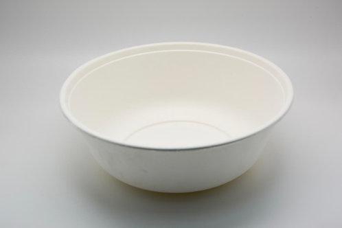 Sugarcane deep bowl 10'
