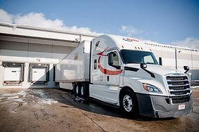 Ryder truck.jpg