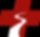 Logo-oammrcv.png