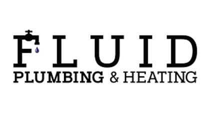 Fluid Plumbing.png