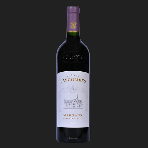 2010 Chateau Lascombes