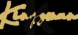 Homepage - Logo.png