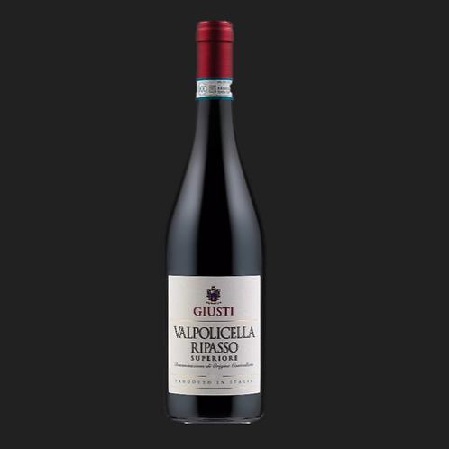 Giusti Ripasso Rioja