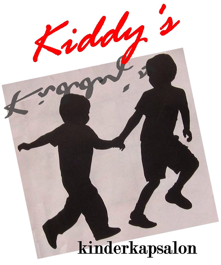 logo kiddy's.JPG